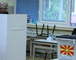 Qeveria e Maqedonisë së Veriut kërkon zgjedhje më 5 korrik, opozita pa qëndrim