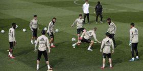 Real Madridi insiston: Ne s'do të lejojmë tifozë në stadium
