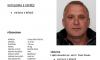 Kërkohet ndihma e qytetarëve për arrestimin e Tush (Nue) Frrokaj nga Gjakova