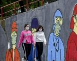 Shkupi regjistron shifra të larta me COVID-19, mjekët qetësojnë situatën