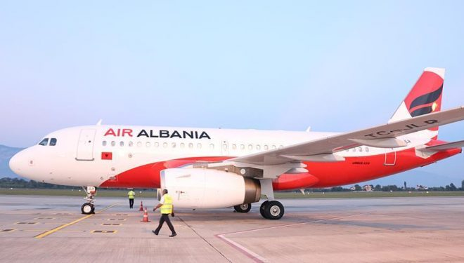 Shqipërisë nuk i lejohet hyrja në BE nga 1 korriku