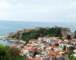Kryetari i Ulqinit premton se për turistët këtë vit do të ketë zbritje
