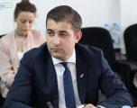 Infektohet me koronavirus kryetari i Autoritetit Kosovar të Konkurrencës