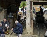 Nxirren trupat e pajetë të minatorëve në Artanë – dërgohen për obduksion