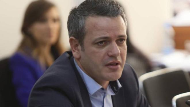 Gashi: Për presidentin, LDK ka marrë vendim politik, çështja e deputetëve është individuale
