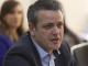 Gashi: E pavërtetë deklarata e Kurtit se nuk mori raport për dialogun nga Qeveria Hoti