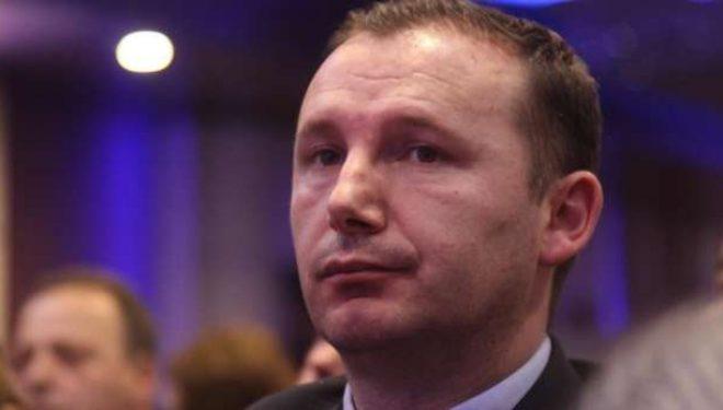 Zemaj për zgjedhjet në Podujevë: LDK nuk ka humbur