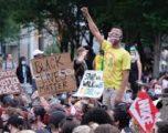 Protestat në SHBA vazhdojnë, shefja e policisë së Atlantas jep dorëheqje