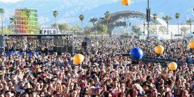 Anulohen festivalet më të mëdha në botë