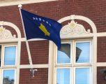 Sulmohet Konsullata e Kosovës në Kopenhagë, reagon MPJD-ja