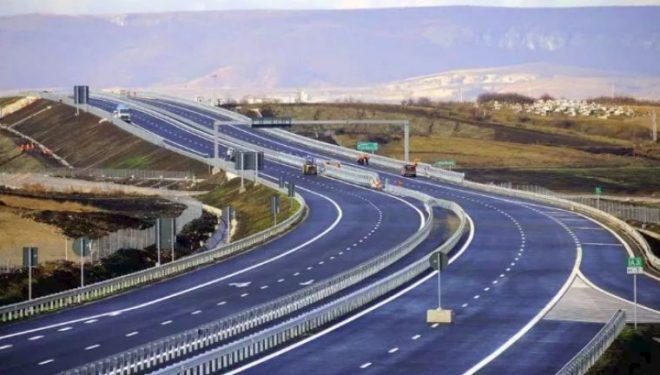 Programi i Qeverisë Kurti, çfarë thuhet për Autostradën e Dukagjinit dhe rrugën Deçan-Plavë