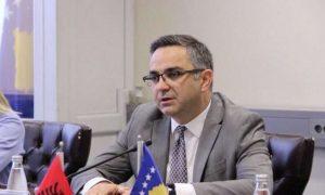 Tahiri kërkon zbatim strikt të rekomandimeve antiCOVID-19