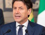 Koronavirusi në Itali: Kryeministri Conte do të merret në pyetje nga prokuroria