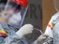 Studiuesit amerikanë: Mutacioni e ka bërë coronavirusin më infektiv – do t'i përgjigjet çdo gjëje që bëjmë për ta kontrolluar