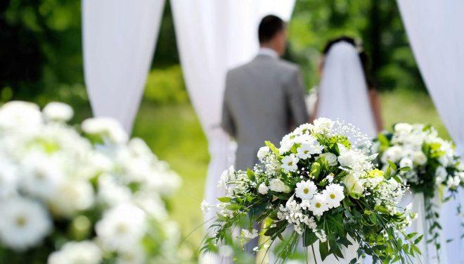 Ish-zëdhënësi i Qeverisë: Dasmat kosovare janë tubime neveritëse, vendimi për ndalimin e tyre nuk duhet të hiqe