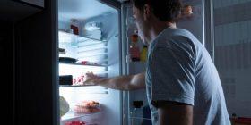 Gjëra të pazakonta që duhet t'i mbani në frigorifer