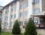 Koronavirusi rikthehet në Gjakovë pas afro dy muajve