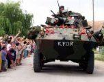 21 vjet nga çlirimi i Kosovës