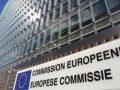 Komisioni Europian kërkon hapjen e kufijve të BE-së me Ballkanin që me 1 korrik