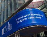 Komisioni Evropian propozon hapjen e kufijve për Ballkanin më 1 korrik