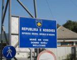 Qendra për Menaxhim Kufitar sqaron vendimin për hyrje në Kosovë