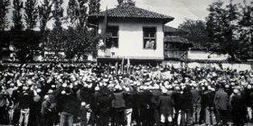 142 vjetori i Lidhjes së Prizrenit