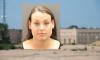Marrëdhënie seksuale me të burgosurit, arrestohet oficerja e Policisë