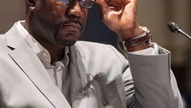 Vëllai i Floyd kërkon që OKB-ja të hetojë racizmin dhe dhunën e policisë në SHBA