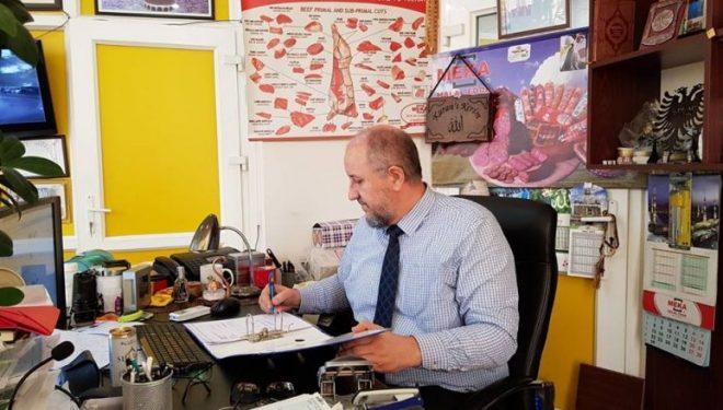 ATK presion bizneseve, kundër vendimeve të Qeverisë së Kosovës