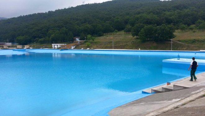 Hapin pishinat, dy të arrestuar në Mitrovicë