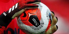 Klubet e Premier Leagues do të humbasin rreth 1.12 miliardë euro shkaku i COVID-19