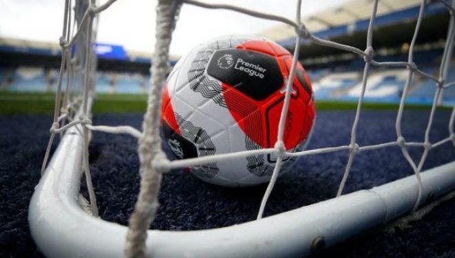 Liga Premier shet të drejtat televizive për 5.2 miliardë euro