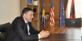 Njoftim për të gjithë maturantët në Kosovë