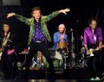 Rolling Stones paralajmërojnë Trump që të mos i përdor këngët e tyre – ose të ballafaqohet me veprim juridik