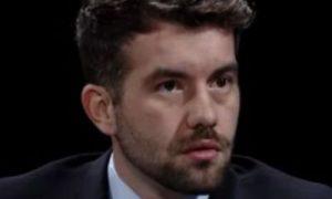Rron Gjinovcit, i krahason mediat me bandat e drogës