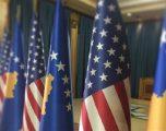 Kosova vendi më pro-amerikan në Ballkan, sipas Institutit amerikan