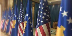 Raporti i ShBA-së: Kosova ka nevojë për një Ligj të ndryshuar për lirinë fetare