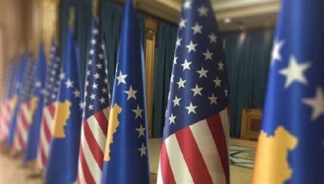 Situata në veri, Kosova dhe Serbia pajtohen për takim në Bruksel këtë javë, merr pjesë edhe përfaqësuesi amerikan