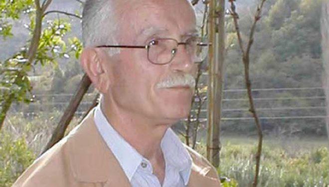 Ka ndërruar jetë veprimtari i njohur Dr.Simë Dobreci