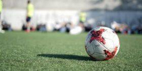 Superliga e Kosovës, vikendi fillon me dy ndeshje interesante