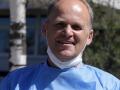 Rritja e numrit të rasteve me COVID-19, reagon infektologu Valbon Krasniqi
