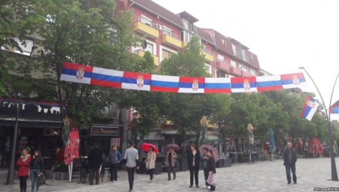 Komunat veriore të Kosovës i kthejnë masat e kufizimit
