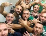 """""""Grupi i Kumanovës"""" mund të ekstradohet në Kosovë për vuajtjen e dënimit"""