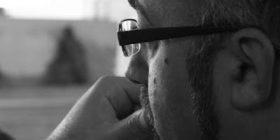 Mjeku kosovar: Respektimi i masave antiCOVID-19, rruga e vetme për ta mbrojtur njëri-tjetrin