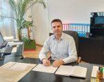 """Në muajin Qershor TC """"Kosova B""""ka realizuar planin e prodhimit me 116%"""