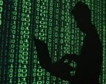 Institucionet, cak i sulmeve kibernetike në Maqedoninë e V.