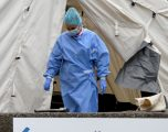 Mali i Zi – Nga një shtet pa koronavirus në vendin me numrin më të madh të infektimeve në rajon