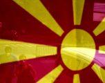 Partitë shqiptare diktojnë formimin e qeverisë së re