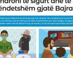 IKSHPK jep rekomandime sesi të sillemi gjatë festës së Kurban Bajramit