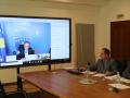 Kuçi fton donatorët të jenë monitorues të zgjedhjes së bordeve në ndërmarrjet publike të ujërave